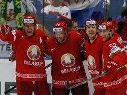 Олимп россия ставки чм по хоккею россия германия сегодня ставок
