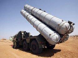 США заявили о неэффективности российских С-300