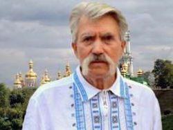 Новость на Newsland: Спятивший националист призвал Порошенко к войне с РФ