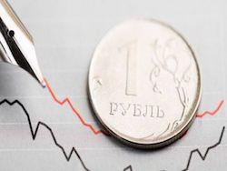 Новость на Newsland: Рост тарифов монополий будет в 1,5-2 раза ниже инфляции