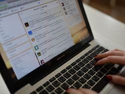 Серверы бундестага подверглись атаке неизвестными хакерами