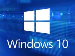 Новость на Newsland: Windows 10 не станет подарком для пиратов
