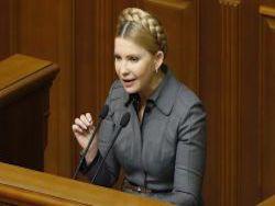 Новость на Newsland: Яценюк: никто лучше Тимошенко не умеет решать газовые вопросы