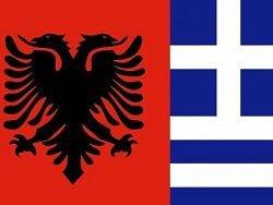 Албания выдвинула территориальные претензии Греции