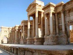 Новость на Newsland: Россия поможет Ираку и Сирии в войне с исламистами
