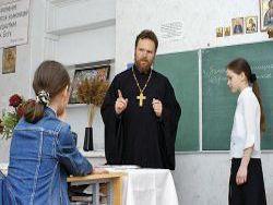 Муфтий Москвы предложил легализовать в России многоженство - Цензор.НЕТ 2882