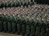 Новость на Newsland: Россия-2020. Армия: доктрина и перевооружение