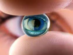 Окулист обещает, что люди смогут видеть в три раза лучше