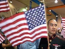 Новость на Newsland: Тихие американцы