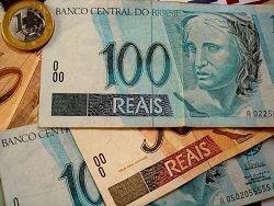 Власти Бразилии готовятся к падению ВВП страны на 23%
