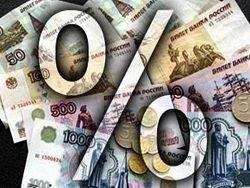Новость на Newsland: Годовая инфляция в России упала ниже 16%