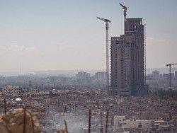 Новость на Newsland: Более 70 мирных жителей Сирии погибли при взрывах бомб