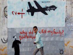 Новость на Newsland: США и мировой терроризм: две стороны одной медали