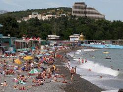 В аннексированном Крыму множество нарушений прав человека, - доклад турецкой делегации - Цензор.НЕТ 7775