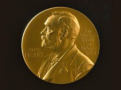 Усманов вернул нобелевскую медаль Джеймсу Уотсону