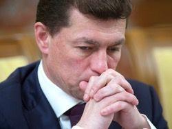 Новость на Newsland: Минтруд согласился повысить пенсионный возраст