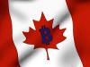 Новость на Newsland: В Канаде принят мораторий на регулирование биткоина