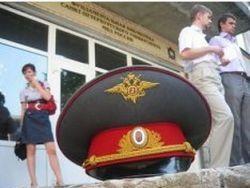 Полиция в Магадане не стала задерживать напавших на сторонника Навального, но задержала его соратников