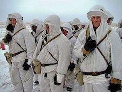 Открытки с северным флотом россии