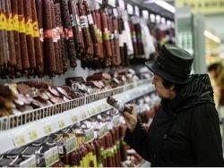 Россияне начали экономить на еде Big_1564905