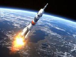 Американцам необходимы российские космические двигатели
