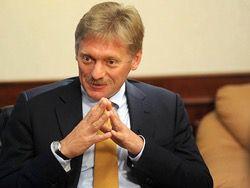 Песков рассказал о совместном уик-энде Путина и Берлускони