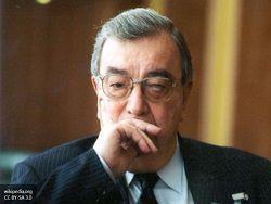 КПРФ предлагает увековечить память о капиталистическом министре Big_15673831435830009