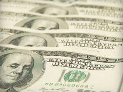 Новость на Newsland: Белоруссия: каким будет курс доллара к 2020 году?