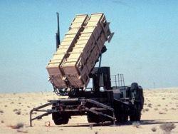Таинственные хакеры взломали американские комплексы ПВО