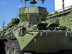 Российские разработки откинули НАТО в Европе в прошлый век