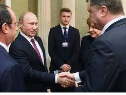 Гнилое дерево российской элиты