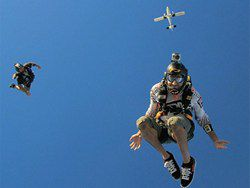 Арабы сами полетят на Марс