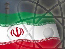 Мгновенного снятия санкций с Ирана не будет