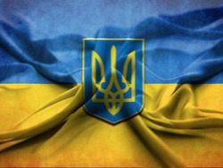 Кто клюнет на украинскую госсобственность?