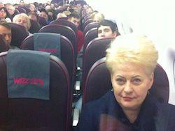 Порошенко и премьер Канады Харпер обсудили ситуацию на Донбассе - Цензор.НЕТ 7123