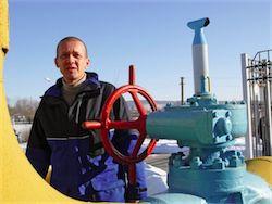 Порошенко и премьер Канады Харпер обсудили ситуацию на Донбассе - Цензор.НЕТ 6506