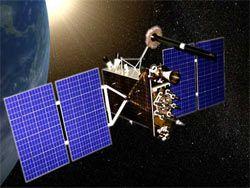 В России появится центр разработки приборов для космоса