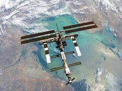 Cпутниковые Новости, новости о Запуске спутников и всего, что касается космоса...