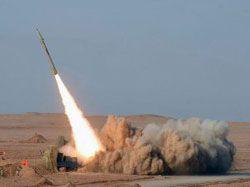Иран продемонстрирует новые возможности ПВО