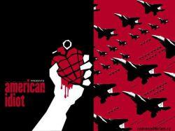 Новость на Newsland: Как ведется война против России