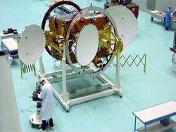 """РКК """"Энергия"""" и """"Газком КТ"""" разработают новый спутник связи"""