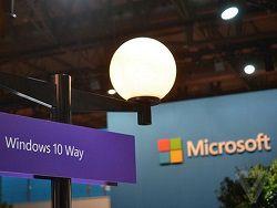Названы минимальные требования Windows 10 к ПК
