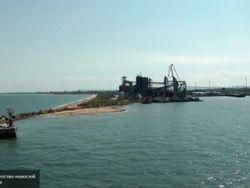 Мост через Керченский пролив будет скоростным и бесплатным