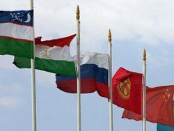 """БРИКС, ШОС и """"Новый шелковый мировой порядок"""""""