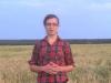 Новость на Newsland: Курский фермер от отчаяния пообещала сжечь урожай
