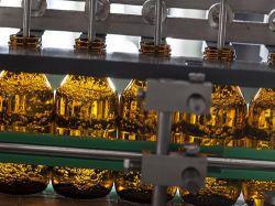 Новость на Newsland: Цены на лекарства растут из-за дорогой зарубежной упаковки