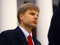 Новость на Newsland: В Раде предложили лишить Вассермана украинского гражданства