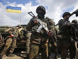 Офицеры из Канады, Дании, Черногории и Словакии проинспектировали ситуацию на Донбассе - Цензор.НЕТ 82