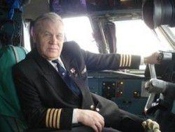 Новость на Newsland: Герой России вспоминает, как угонял Ил-76 из Кандагара