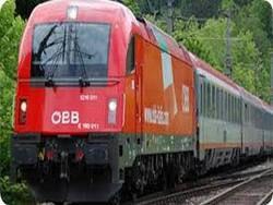 Новость на Newsland: Число жертв крушения поезда в Индии стремительно растет